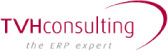 logo-tvh-consulting
